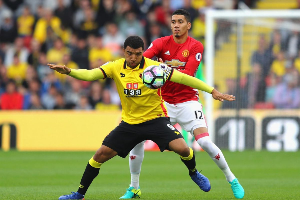 Watford man city betting on sports 1 3 odds betting meaning
