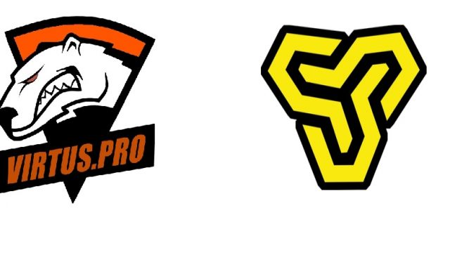 BLAST Pro Series Istanbul 2018 - Space soldiers vs Virtus.pro - Best bets and odds