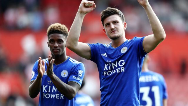 Betting tips: Cardiff vs Leicester - Best bets - 03/11/18