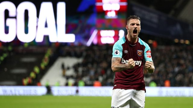 Betting tips: Brighton vs West Ham - Best bets - 05/10/18