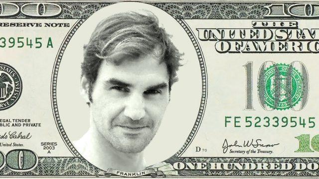 Career Money Earnings ATP World Tour