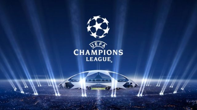 Betting tips: Champions League Triple - Best bets - 03/10/18