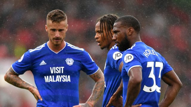 Betting tips: Cardiff vs Brighton - Best bets - 10/11/18