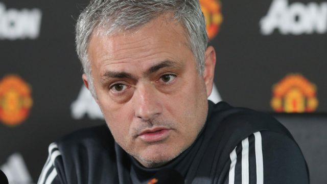 Betting tips: Chelsea vs Manchester United - Best bets - 20/10/18