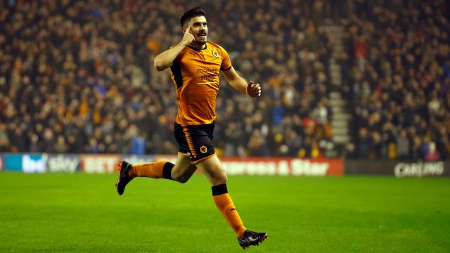 Betting tips: Wolverhampton vs Watford - Best bets - 20/10/18