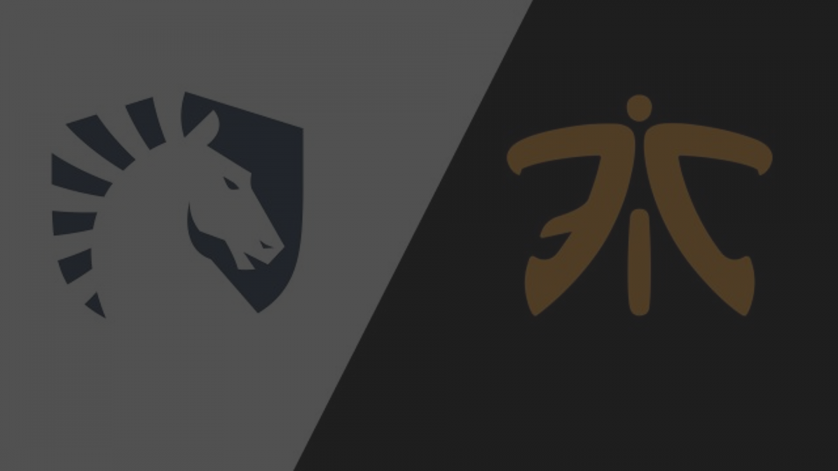 IEM Chicago 2018 - Fnatic vs Liquid - Best bets and odds
