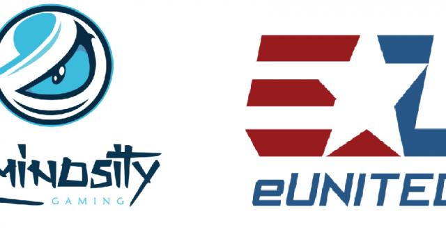 IEM Chicago 2018 - Luminosity vs eUnited - Best bets and odds
