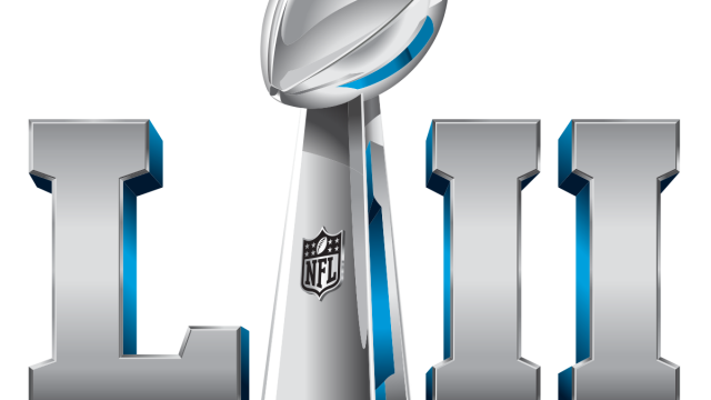 Best Odds To Win Super Bowl LII