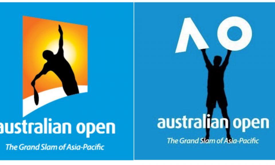 australian open 2019 live score
