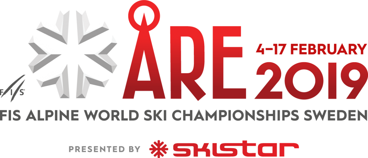 ALPINE WORLD SKI CHAMPIONSHIPS SCHEDULE