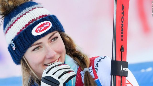 Alpine World Championships Best Odds Slalom Women