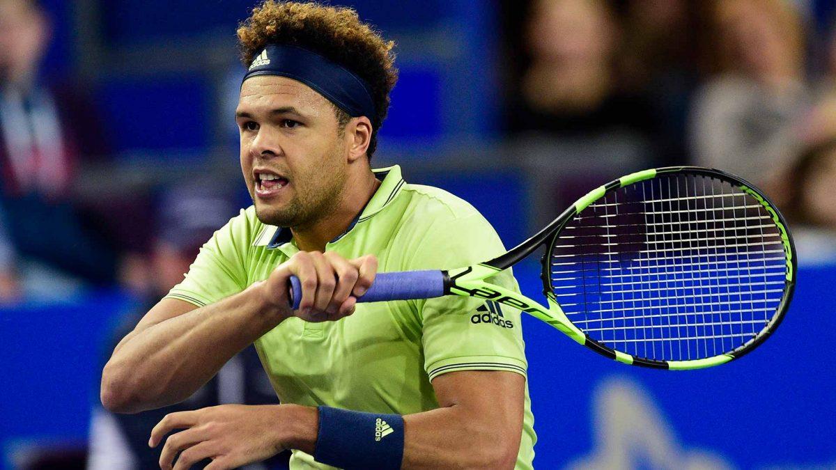Best Bets Rotterdam ATP
