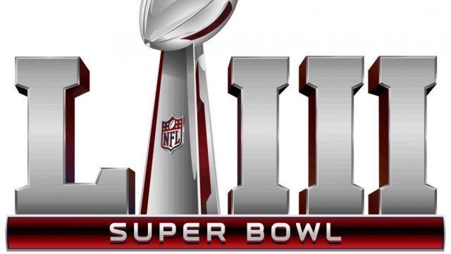 Super Bowl LIII - Best Bets and Betting Odds