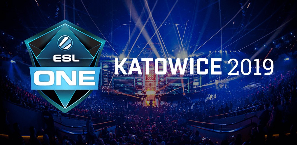 IEM KATOWICE MAJOR 2019 - Best bets, odds and information