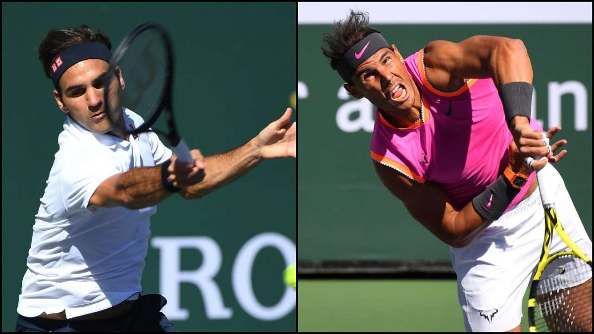 Best Bets Indian Wells Friday