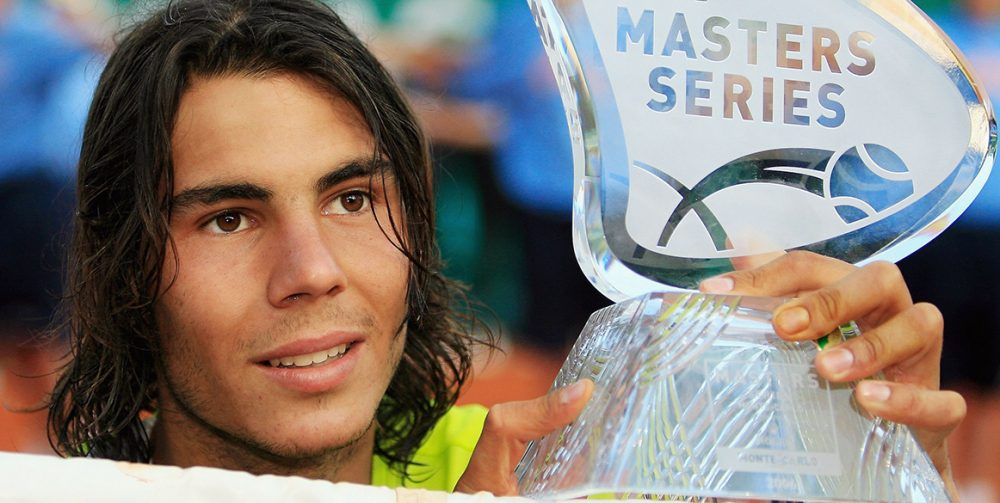 Best Odds Monte Carlo ATP 2019