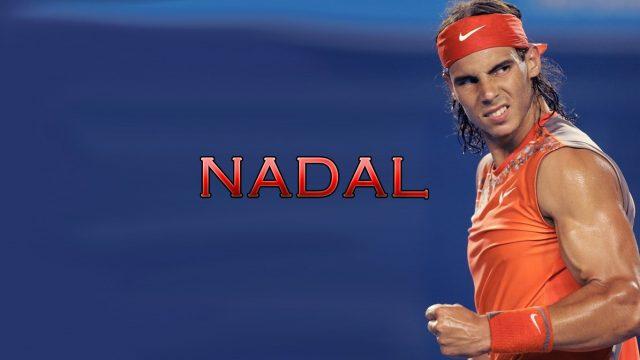 Betting Odds Nadal vs Mayer