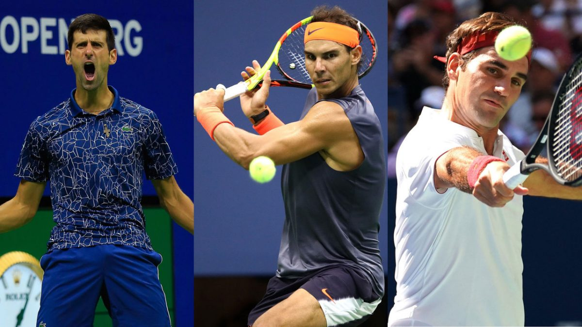 U s open tennis betting waterstones newcastle manager betting