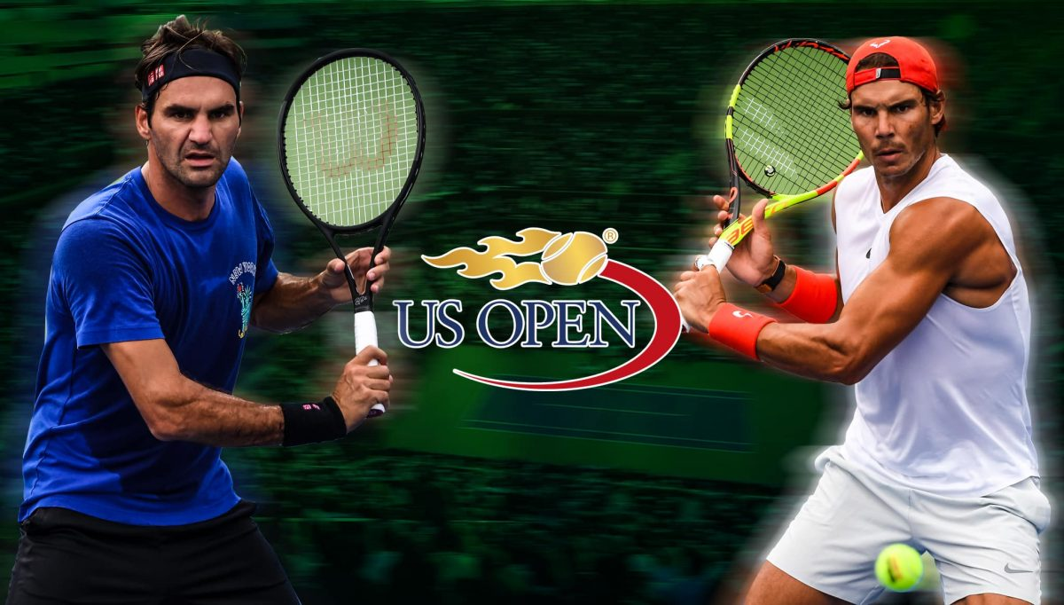 US OPEN TENNIS 2019 Predictions and the Best Bets