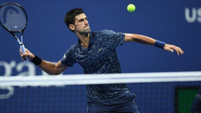 Why Novak Djokovic will win US Open 2019