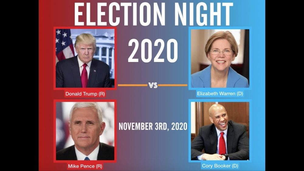 Sports betting odds makers on presidential election soccer betting websites usa