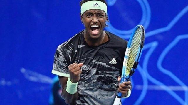 Best Bets Ymer vs Sousa Stockholm Open