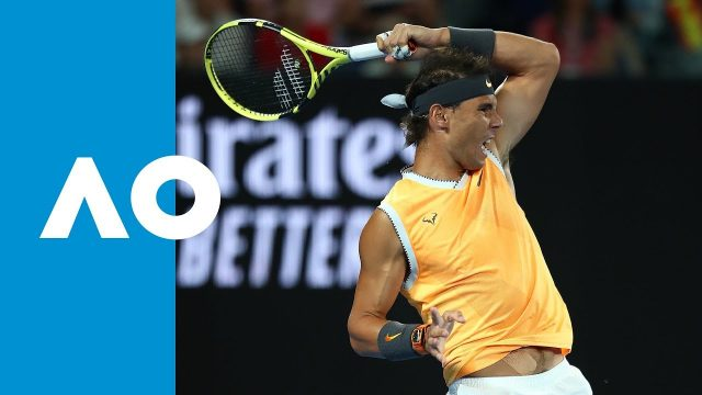 Australian Open 2020: Predictions and Betting Odds