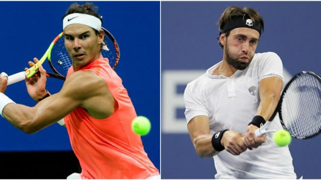 ATP CUP: Nadal vs Basilashvili Predictions and Best Bets