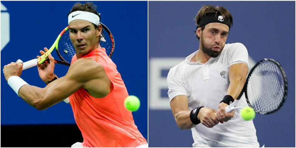 ATP CUP: Nadal vs Basilashvili Predictions and Best Bets