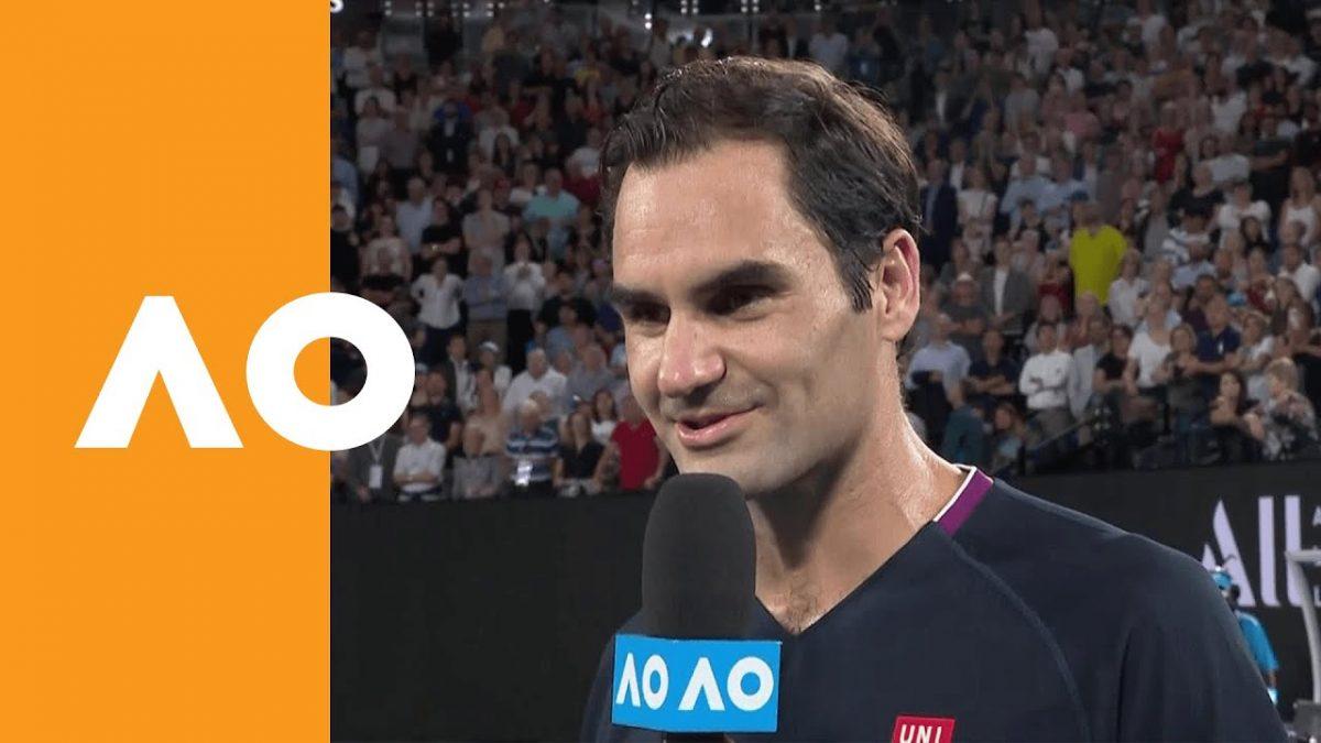 Best Bets Australian Open Friday